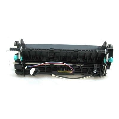 HP LASERJET 1150 1130 FUSING ASSEMBLY 110V